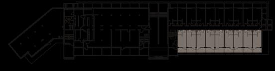 2 tip-2-lamela-c-sprat-prizemlje-osnova