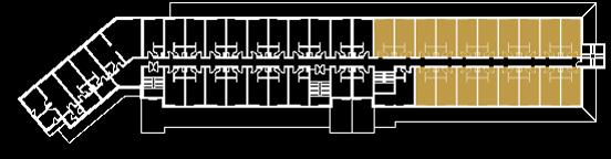 3 tip-1-lamela-c-sprat-1-2-3-osnova
