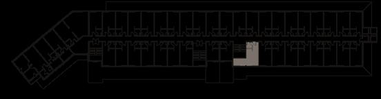 4 tip-3-lamela-c-sprat-1-2-3-osnova