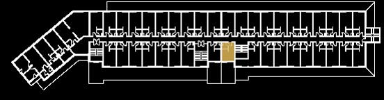 5 tip-4-lamela-c-sprat-1-2-3-osnova