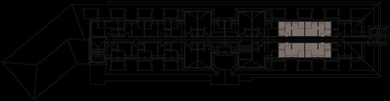 6 tip-5-lamela-c-sprat-4-osnova