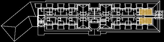 7 tip-6-lamela-c-sprat-4-osnova
