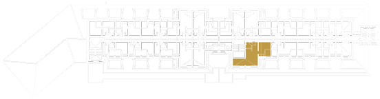 9 tip-8-lamela-c-sprat-4-osnova