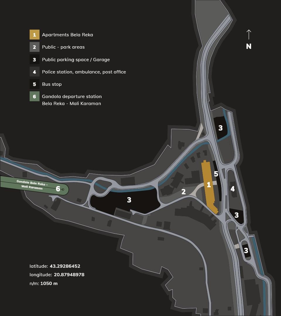 mapa 2 novo srp